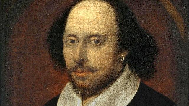 İntikam hikâyesinden çok daha ötede bir trajedi: 'Hamlet ya da Hekuba'