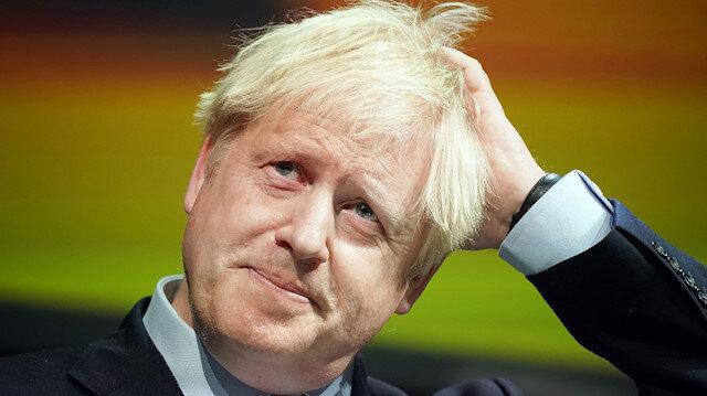 Boris Johnson hastanede nasıl vakit geçiriyor, başbakanlığa ne zaman dönecek?
