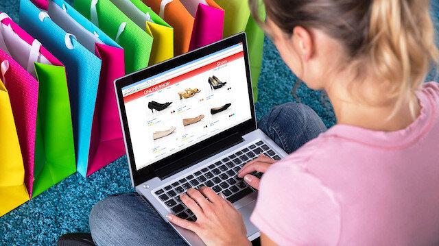 Siber dolandırıcılara dikkat: Karantinada online alışveriş yaparken dikkat edilmesi gereken 8 nokta