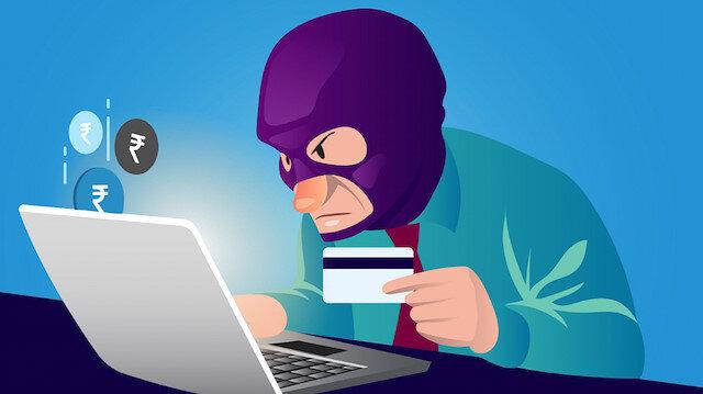 Alışveriş yaparken siber dolandırıcılara karşı dikkat edilmesi gereken 8 nokta
