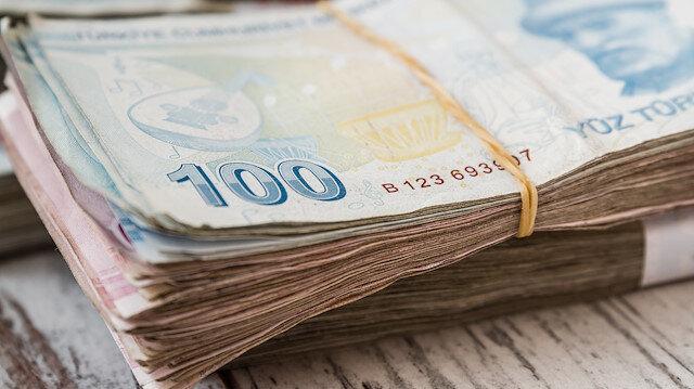 Koronavirüs mağduru vergi mükelleflerine 4 koldan destek