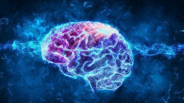 Koronavirüs  kalbe, beyine ve böbreklere de zarar veriyor