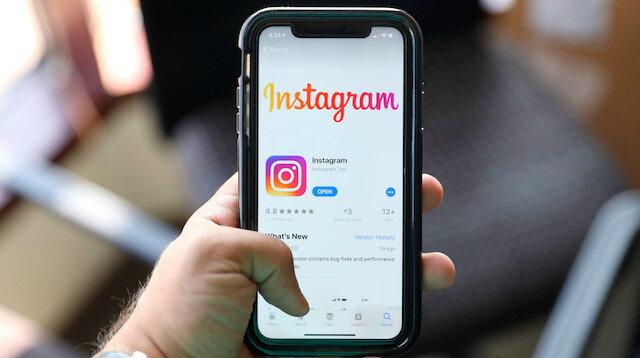 Instagram, küçük işletmelere destek amaçlı bağış özelliğini duyurdu