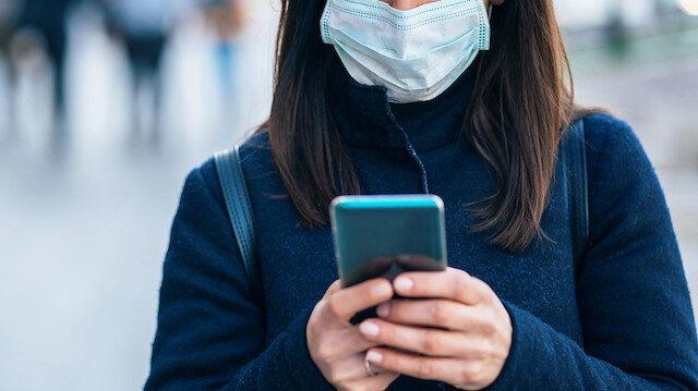 Apple ve Google'ın yeni koronavirüs izleme teknolojisi hakkında merak edilen tüm detaylar