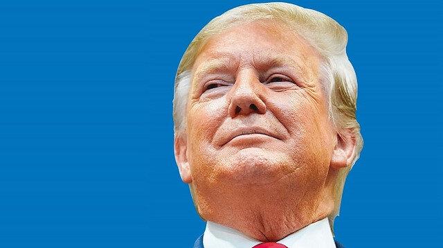 Koronavirüs Trump'ı koltuğundan edecek mi?