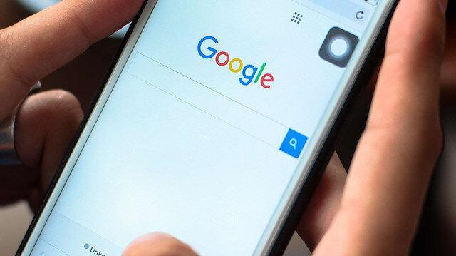 Karantina günlerinde Google'a en çok ne sorduk: Ekmek tarifi ve tıraş makinesi ilk sırada