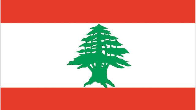 Asıl iflas eden ekonomi değil Lübnan siyaseti