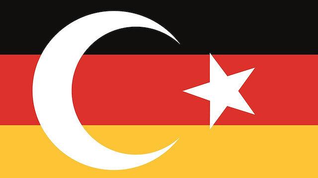 Türkiye-Almanya İlişkileri  İnişli çıkışlı bir yol