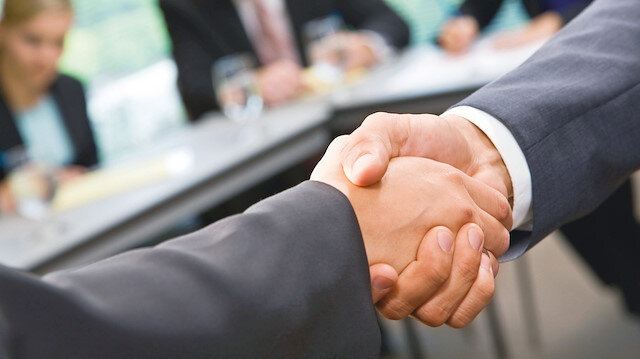 Merkez Bankasından swap anlaşmaları adımı