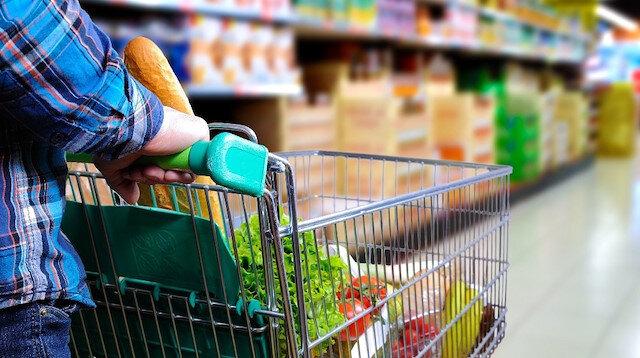 Gıda ürünlerinde 'zam' şikayetleri artıyor: Nereye şikayet etmeliyiz?