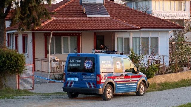İçişleri Bakanlığından silahlı saldırı sonucu yaralanan Yeşilova Belediye Başkanı Şenel ve eşine geçmiş olsun mesajı