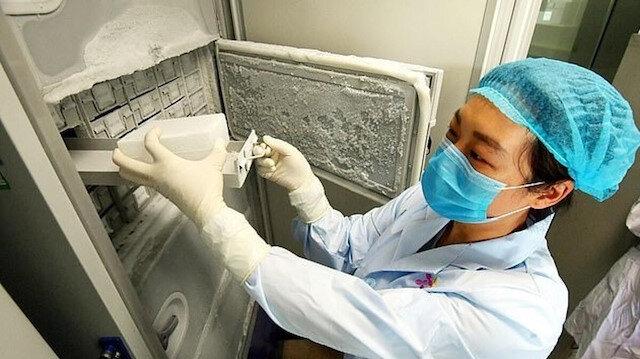 Dünya Sağlık Örgütü'nden açıklama: Koronavirüs laboratuvarda mı üretildi?
