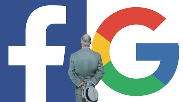 Avustralya, web site içeriklerini kullandığı için Google ve Facebook'tan ücret talep ediyor