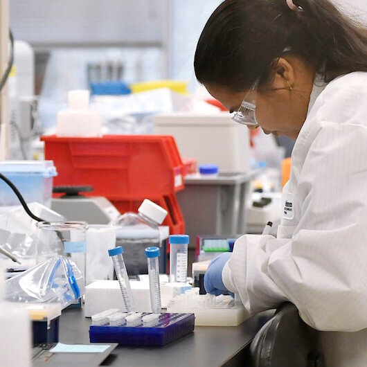 Çinli bilim adamları: Koronavirüs defalarca mutasyona uğradı, en ölümcül tür Avrupada