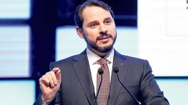Türkiye 1 milyon yazılımcı yetiştirecek