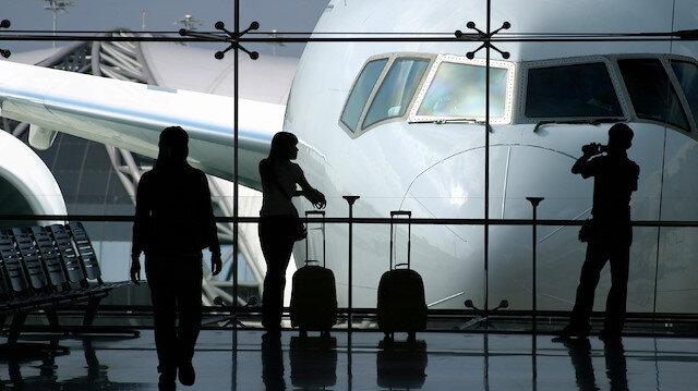 Bakanı Karaismailoğlu: Bilet iadeleri garanti altına alındı
