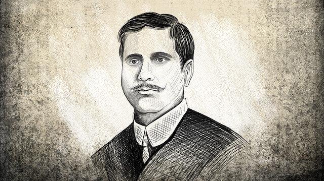 Allâme Muhammed İkbal