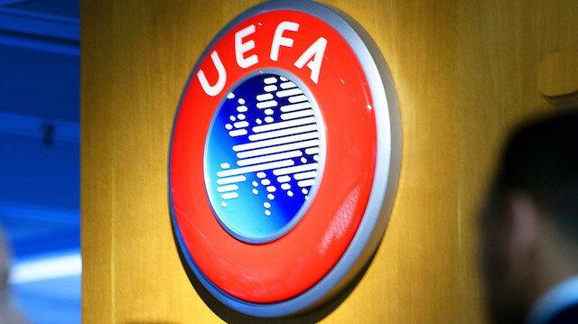 UEFA, Ağustos'a kadar liglerin bitirilmesini istedi
