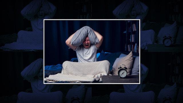 😴💤 Karantina günlerinde kaliteli uyku için 5 tavsiye