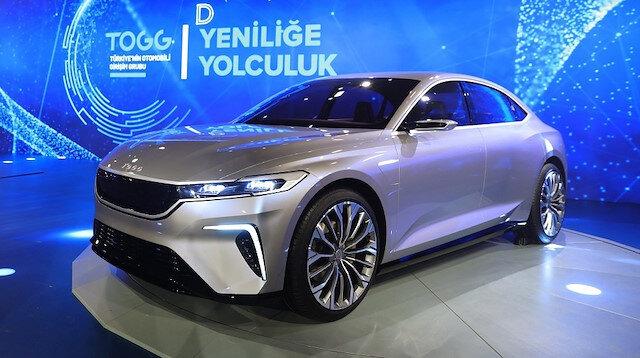 Bakan Varank'tan yerli otomobil açıklaması: Aksaklık yok