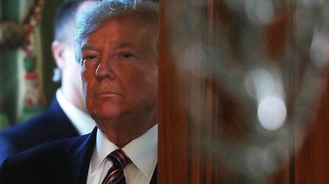 Trump'tan koronaya karşı çılgın öneri: Vücuda dezenfektan enjekte edelim