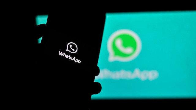 WhatsApp hacklenebilir mi?