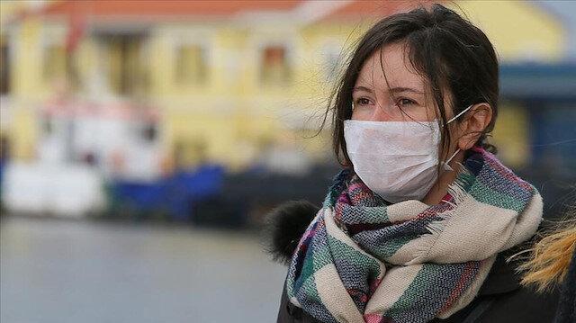 Sigara içenlerin koronavirüse yakalanma oranı daha mı az?