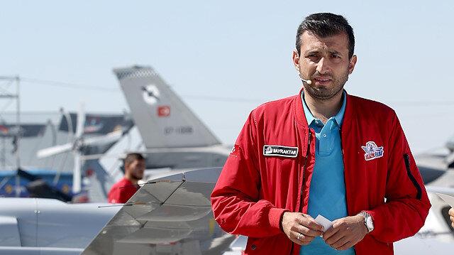 Selçuk Bayraktar CHP, Sözcü ve T24'ün ortak yalan haberine isyan etti
