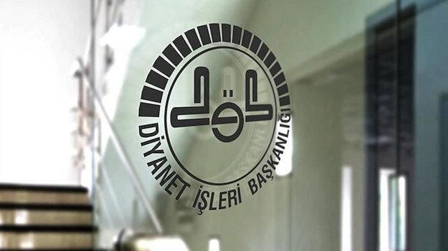 Diyanet İşleri Başkanlığından Ankara Barosu yöneticileri hakkında suç duyurusu