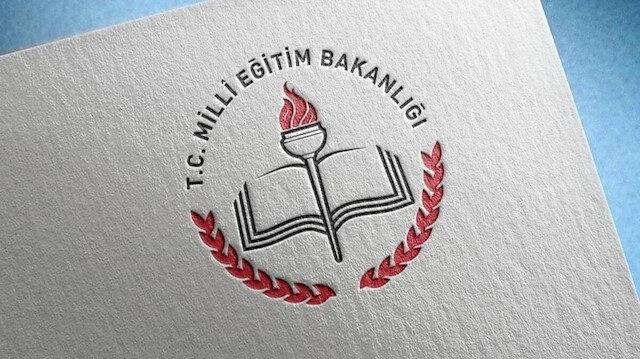 MEB'den lise öğrencilerine ikinci 'Soru Destek Paketi'