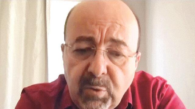 ABD'de araştırmacı olarak görev yapan profesör Türkiye'yi övdü: Çok iyi bir noktadasınız