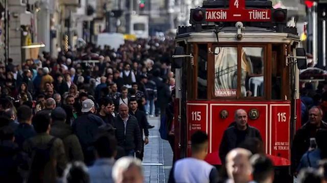 Kabine toplantısından karar çıktı: İşte Türkiye'nin normalleşme takvimi