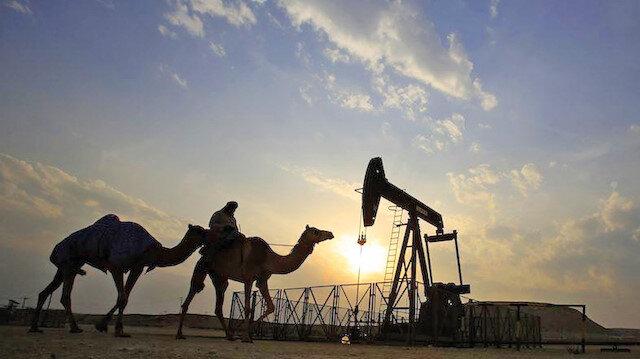 Petrol fiyatları düşüyor - ABD Rusya'yı çökertme peşinde