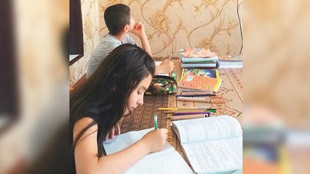Telafi eğitimi 5 hafta: 4 haftası haziranda, kalan 1 hafta ise eylülde olacak