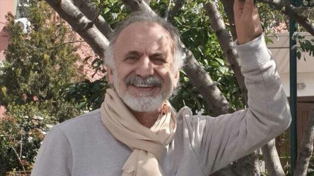 Süper Lig için 'Prof. Dr. Cemil Taşçıoğlu' önerisi