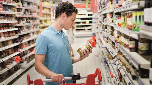 Gıda ışınlaması beyin hasarına mı yol açıyor?