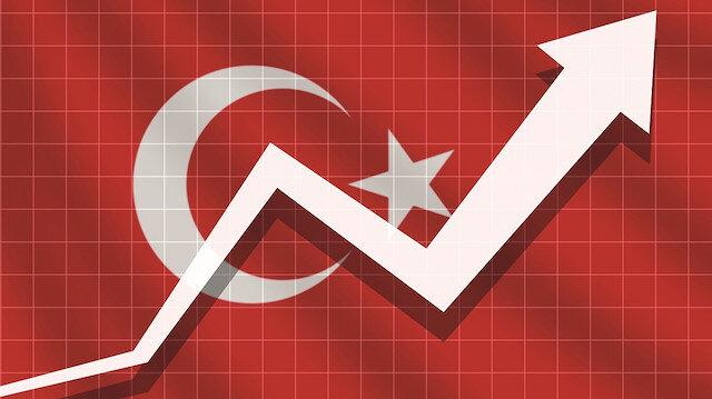 Türkiye neden yükseliyor?