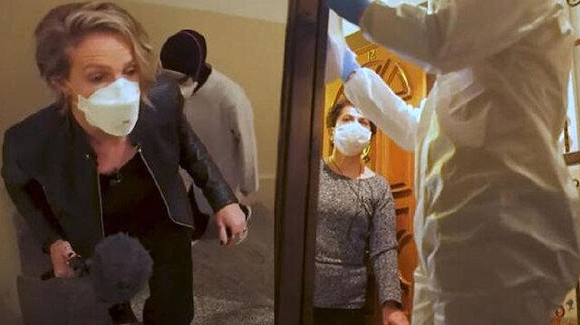 Yabancı basın 'Türkiye'nin koronavirüs başarısı'nı dünyaya örnek gösteriyor