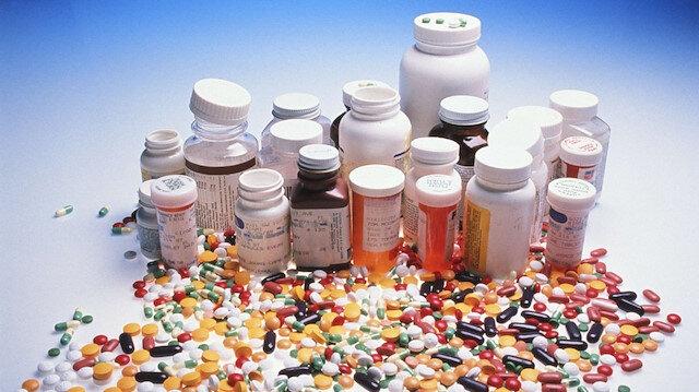 Hepatit C tedavisinde kullanılan ilaçlar koronavirüs için yeni aday