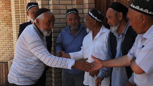 İslam'da uhuvvet