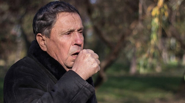 Kadınlara göre daha fazla risk altındalar: Koronavirüse karşı erkeklere 5 tüyo