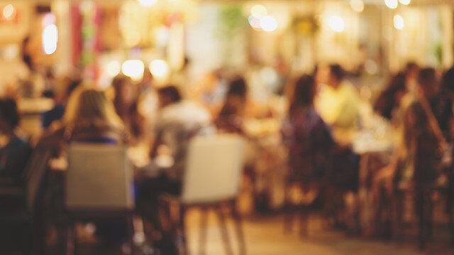 Kafe ve restoranlar yeni döneme hazırlanıyor: Masada tuzluk bile olmayacak