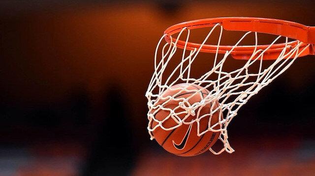 ⛹🏀 Basketbol ligleri sonlandırıldı: Şampiyon ilan edilmeyecek