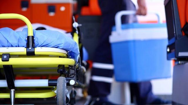 ABD ve Fransa'da koronavirüs organ nakillerinde düşüşe neden oldu: Ölen bağışçının kaybedilen organları, yitirilmiş fırsatlar