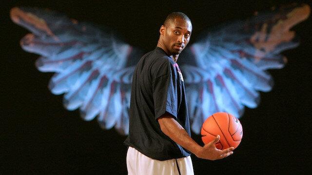 Helikopter şirketi Kobe Bryant'ı suçladı: Riski biliyorlardı