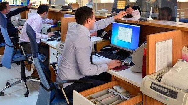 Cumhurbaşkanı Erdoğan açıkladı: 18 Mayıs kamu çalışanları izinli olacak