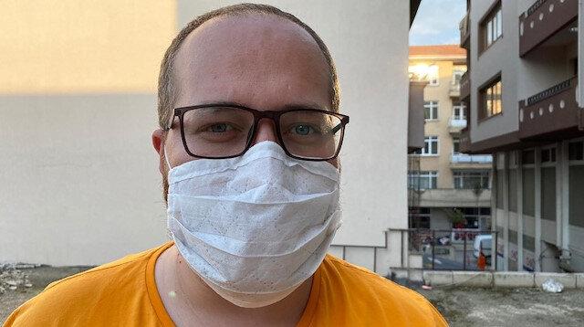 Düzce'de yarından itibaren sokağa maskesiz çıkmak yasaklandı: Her seferinde ayrı ayrı ceza kesilecek