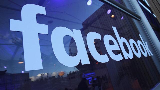 Facebook'tan Müslümanlara yönelik şiddet olaylarındaki rolü nedeniyle özür