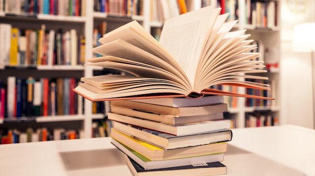 2019 Türkiye Kitap Pazarı Raporu açıklandı: Yeni yayınlanan kitap sayısı 68 bini geçti, dünyada altıncı sıradayız