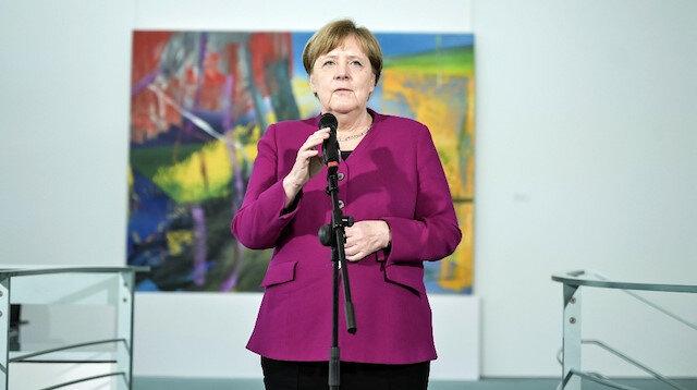 Almanya'dan yeni normalleşme adımı: Sınırlarını açıyor